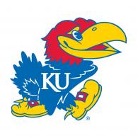 University of Kansas (DI) </a><strong>Mark Francis</strong>