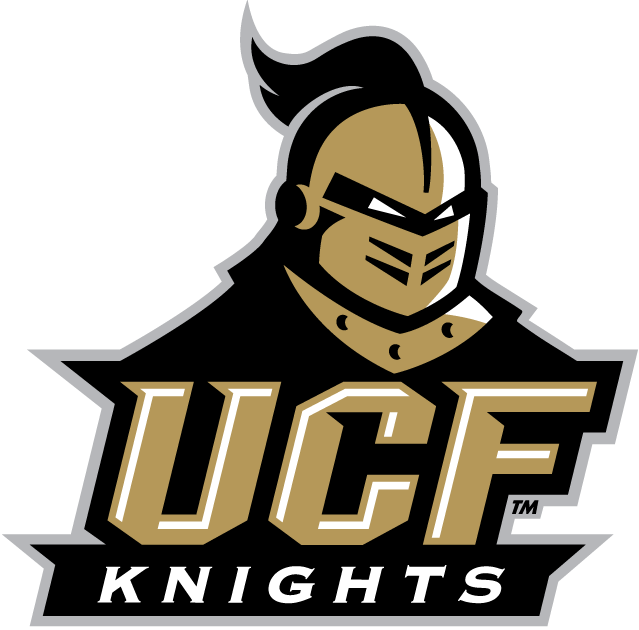 University of Central Florida (DI) </a><strong>Jamie Davies</strong>