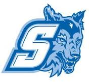 Sonoma State University (DII) </a><strong>Ashley Luis</strong>