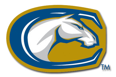 UC Davis (DI) </a><strong>Chris Leer</strong>
