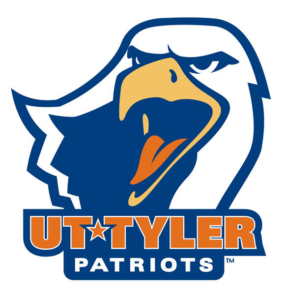 University of Texas at Tyler (DIII) </a><strong>Joey Petrich</strong>