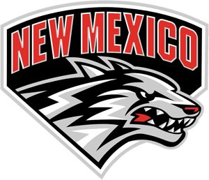 Univeristy of New Mexico (DI) </a><strong>Lucas Champenois</strong>