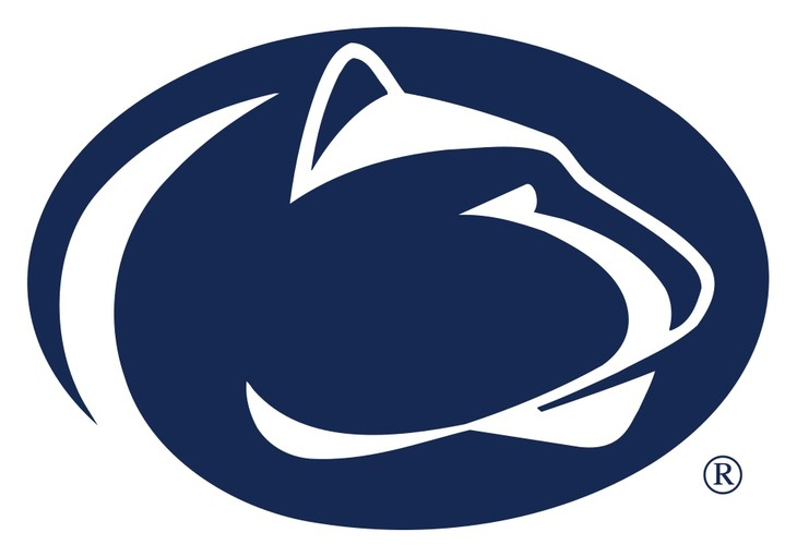 Penn State University (DI) </a><strong>Tunde Ogunbiyi</strong>