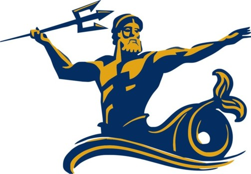 UC San Diego (DII) </a><strong>Gareth Tomlinson</strong>