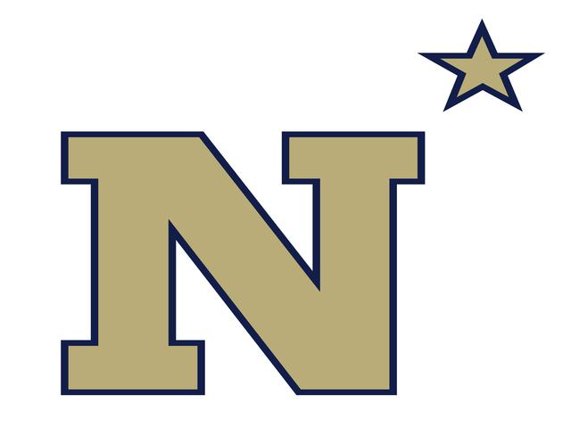 U.S. Naval Academy (DI) </a><strong>Alex Yi</strong>
