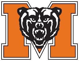 Mercer University (DI) </a><strong>Brad Ruzzo</strong>