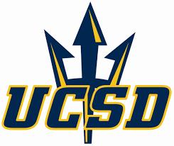 UC - San Diego (DI) </a><strong>Garreth Tomlinson</strong>