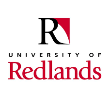 University of Redlands (DIII) </a><strong>Nico Johnson</strong>