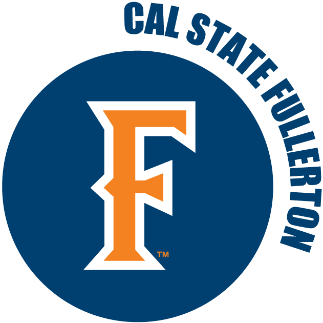 Cal State Fullerton (DI) </a><strong>Carlos Aguilar</strong>