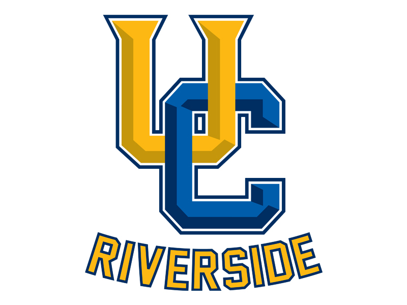 UC Riverside  (DI) </a><strong>Drew Rea</strong>