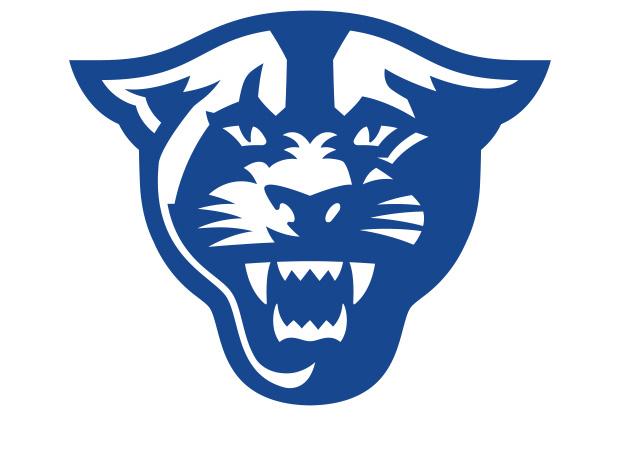 Georgia State University (DI) </a><strong>Joe Tedesco</strong>