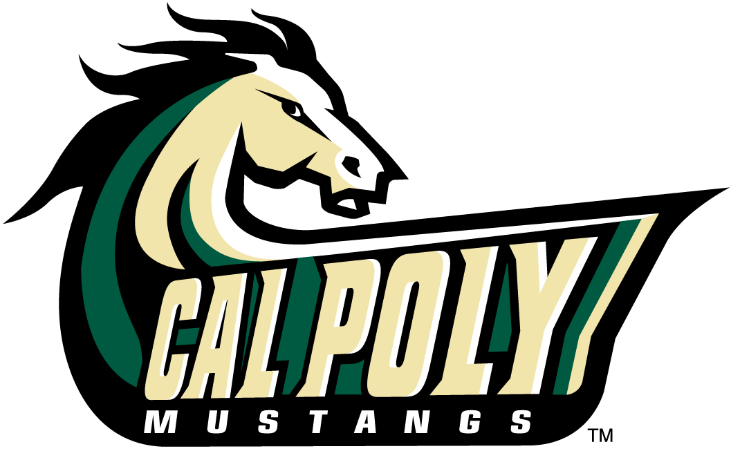 Cal Poly.png