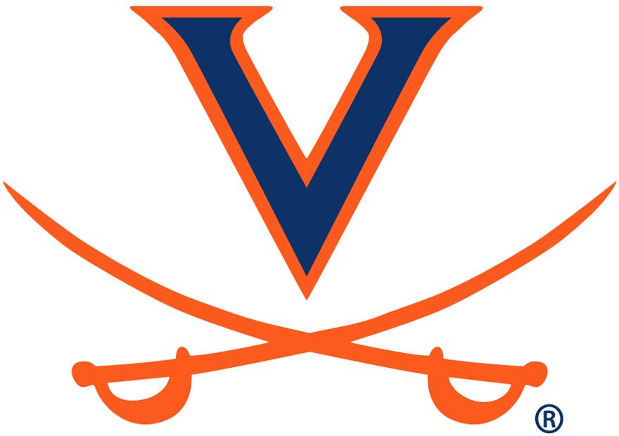University of Virginia (DI) Ryan Hopkins