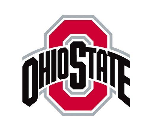 Ohio State University (DI) Sergio Gonzalez