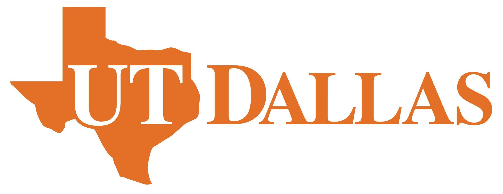 University of Texas at Dallas (DIII) Shasta Fisher