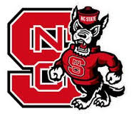 North Carolina State University (DI) - Stephen McKenna