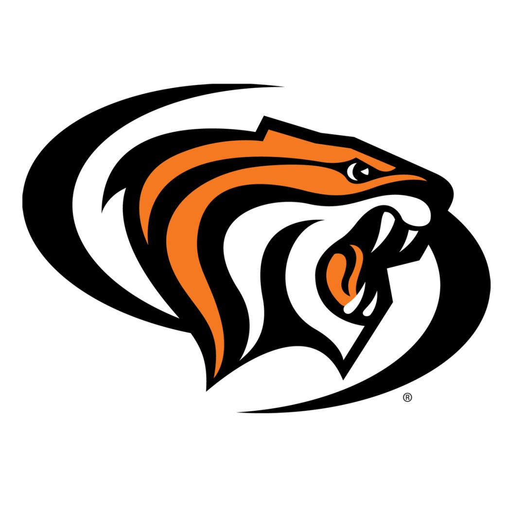 University of the Pacific (DI) - Carmen Padilla