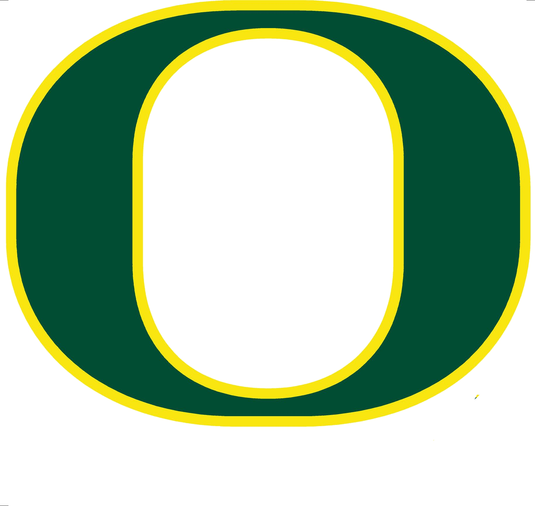 University of Oregon (DI) - Manny Martins