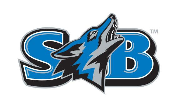 Cal State San Bernardino (DII) - Darren Leslie