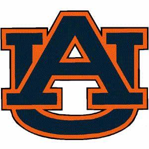 Auburn University (DI) - Maya Hayes