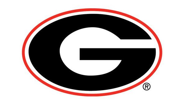 University of Georgia (DI) - Katie Ely