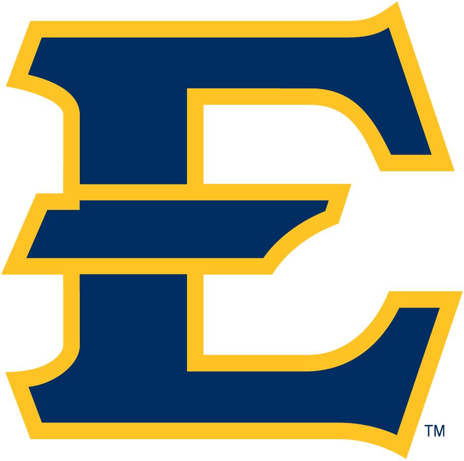 East Tennessee State University (DI) - Josh Scott