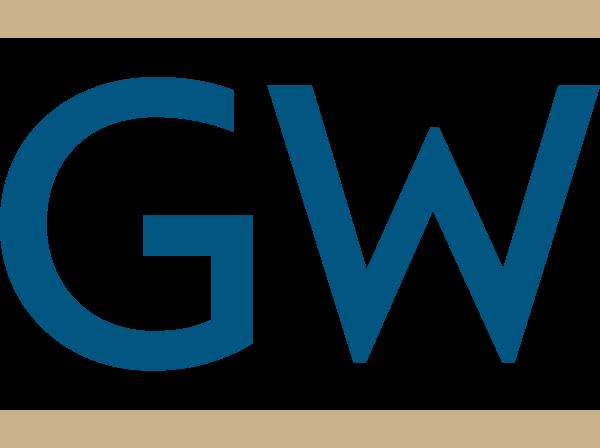 GW_Emblem_Color.png