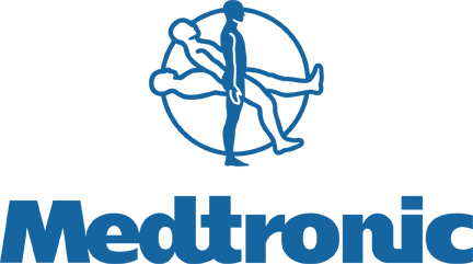medtronic-inc-logo.jpg