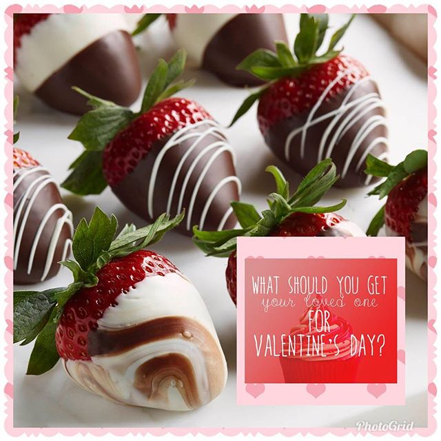 7 days away...Rx has a delicious option for your 💜 - chocolate covered strawberries! 🍓 Give is a call - 703-535-6955  #rxcateringdc #valentine #chocolatecoveredstrawberries #strawberries🍓 #valentines #valentinestreats #dcfoodporn #dcfoodie #catering #cateringservice #whystress #🍓 #letusdothework #smallbusiness #smallbiz #blackownedbusiness #womanownedbusiness #entrepreneur