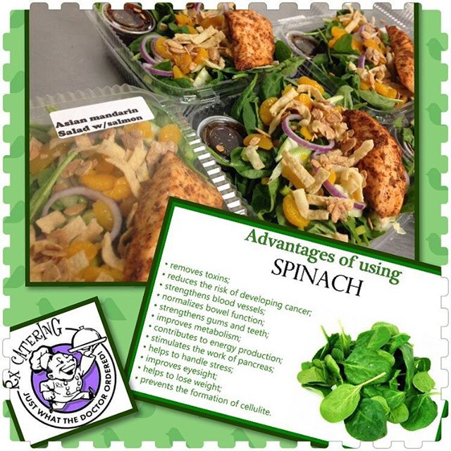Today is National Spinach Day...we're making Spinach Stuffed Chicken and our delicious Asian Mandarin Spinach Salad today!! Cooking with 💚 703-535-6955  #rxcateringdc #spinach #spinachstuffedchicken #spinachchicken #healthyfood #healthyeating #healthyeats #delicious #eatrightfeelright #catering #cateringservice #smallbusiness #smallbiz #blackownedbusiness #womanownedbusiness #entrepreneur #letuscookforyou #letuscateryournextevent #nationalspinachday #nationalspinachday🍃