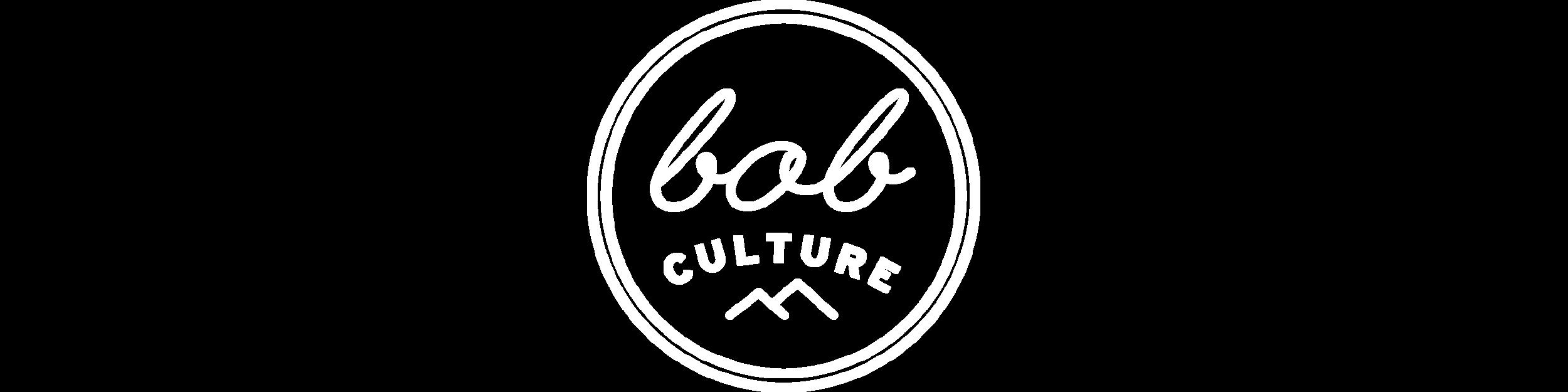 Bob Culture