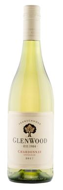 Glenwood Chardonnay unoaked 2017.jpg