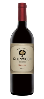 Glenwood Merlot 2017resized.jpg