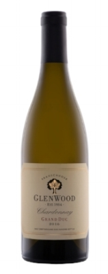 Glenwood Grand Duc Chardonnay 2016.jpg