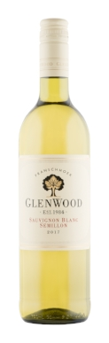 Glenwood Sauvignon Blanc Semillon 2017.jpg