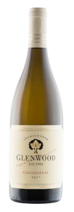 Glenwood Chardonnay Vigneron's Choice 2017 websize.jpg