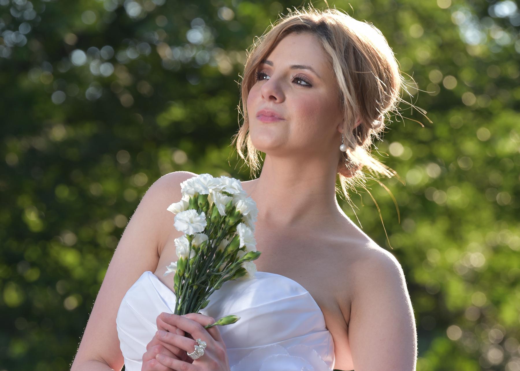 bridal wedding 2.jpg