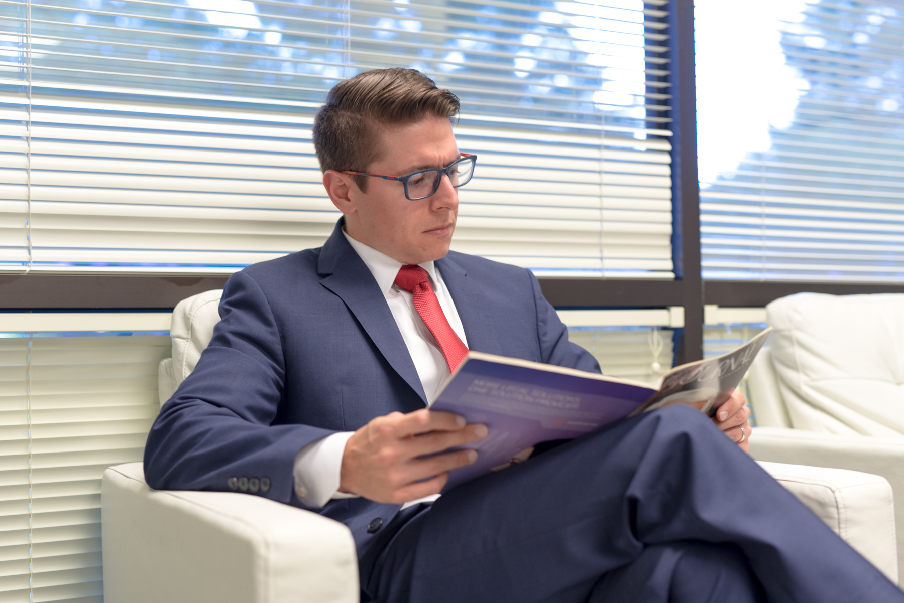 business corporate portrait profile lifestyle.jpg