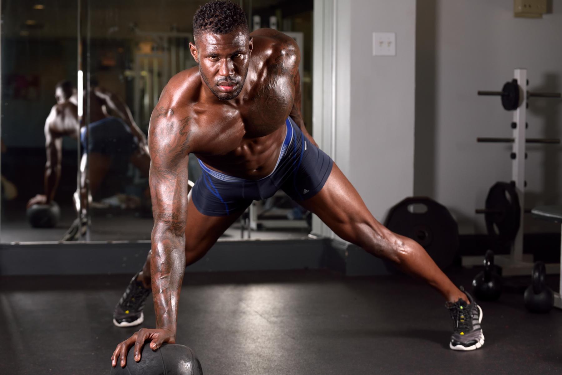 fitness model.jpg