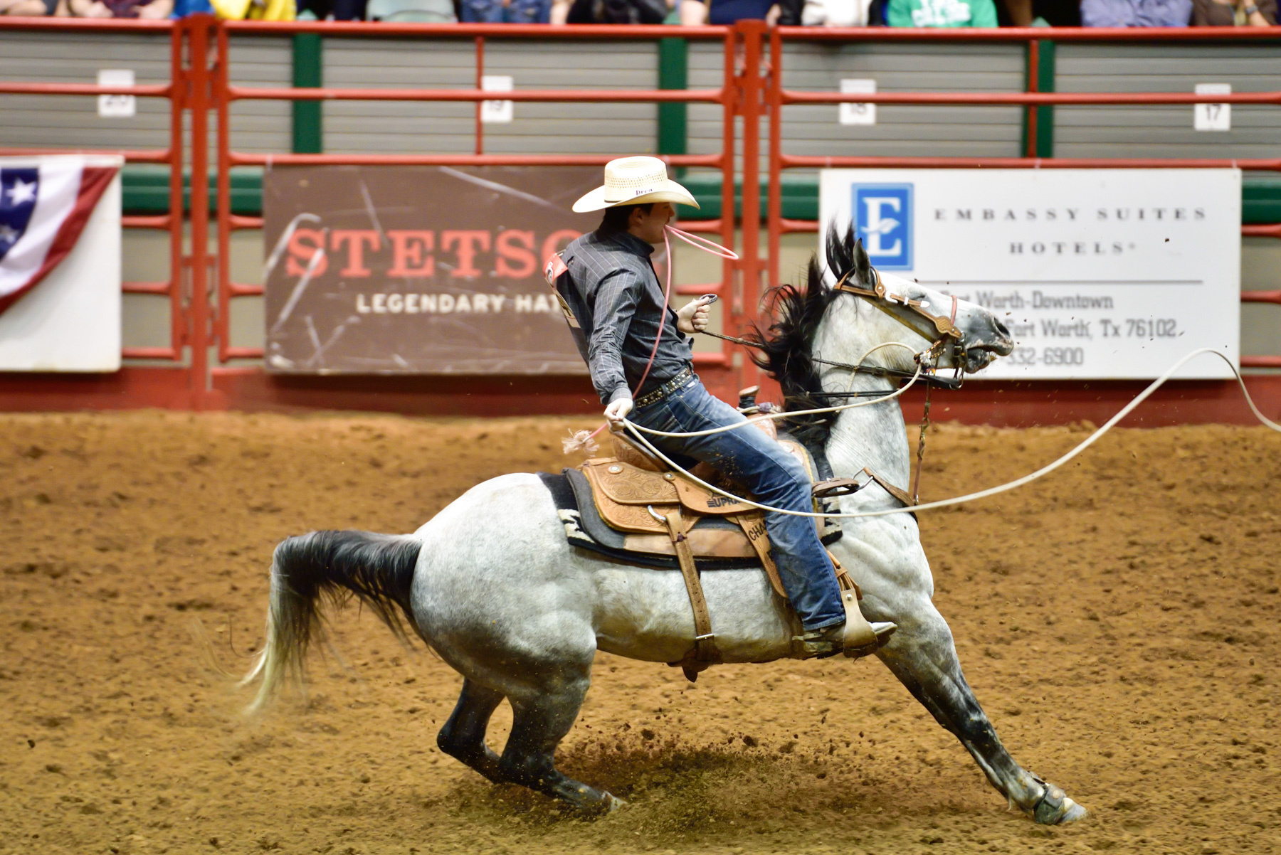sports rodeo.jpg