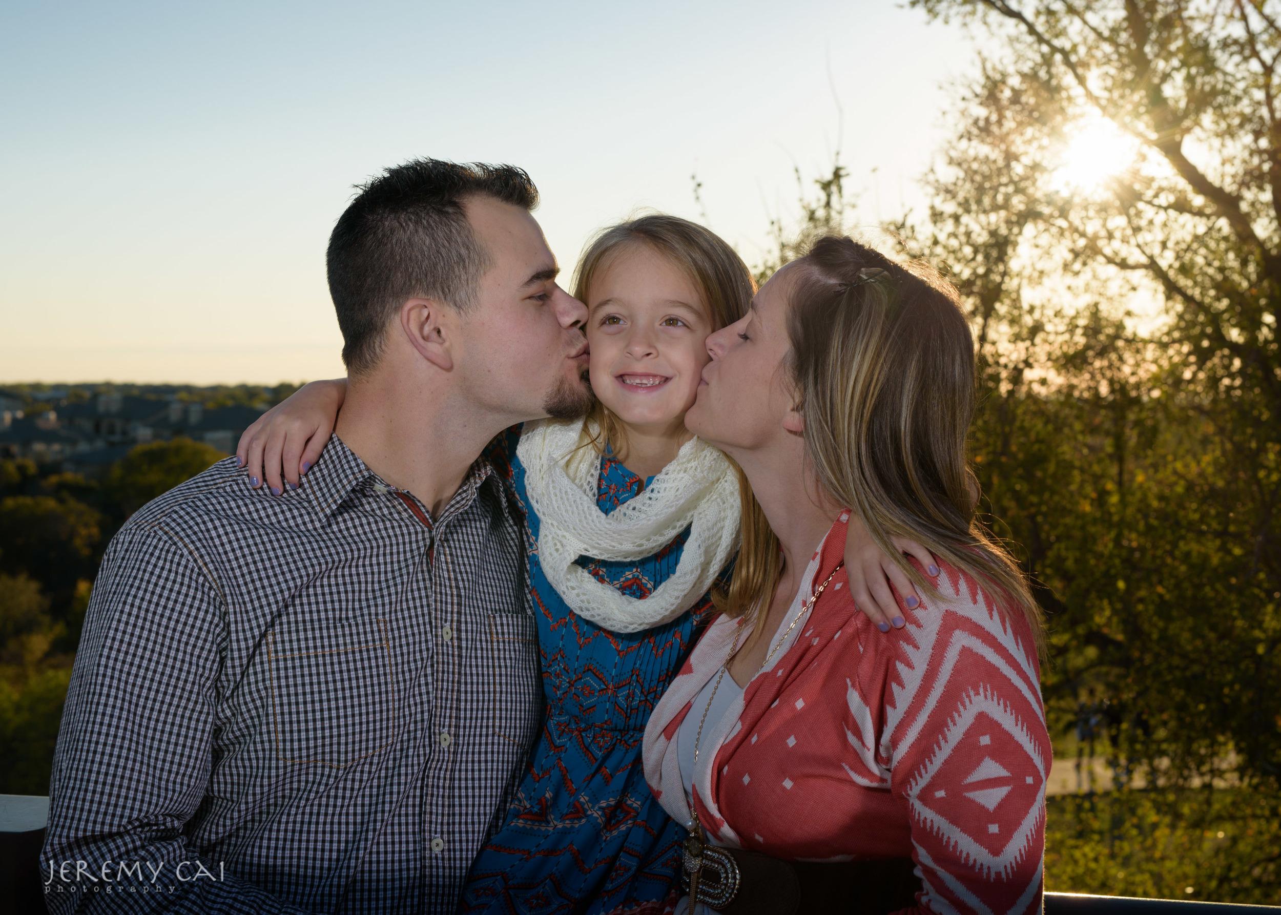 outdoor family Arbor Hills-15.jpg