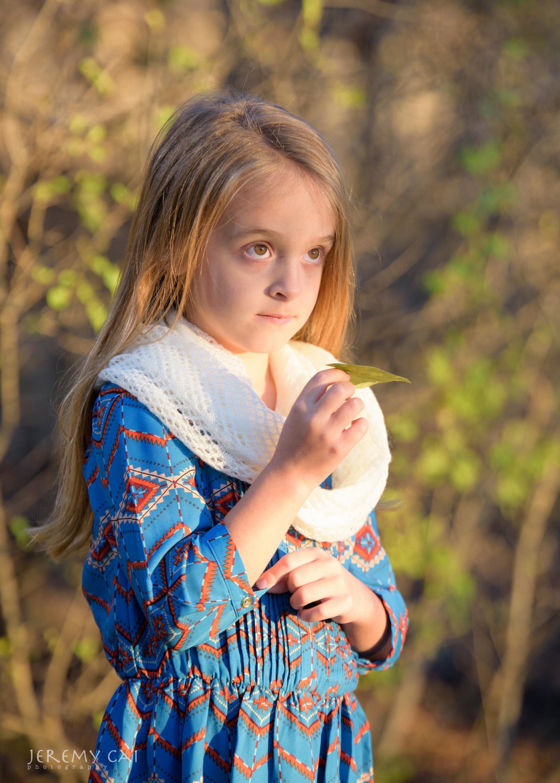 outdoor family Arbor Hills-23.jpg