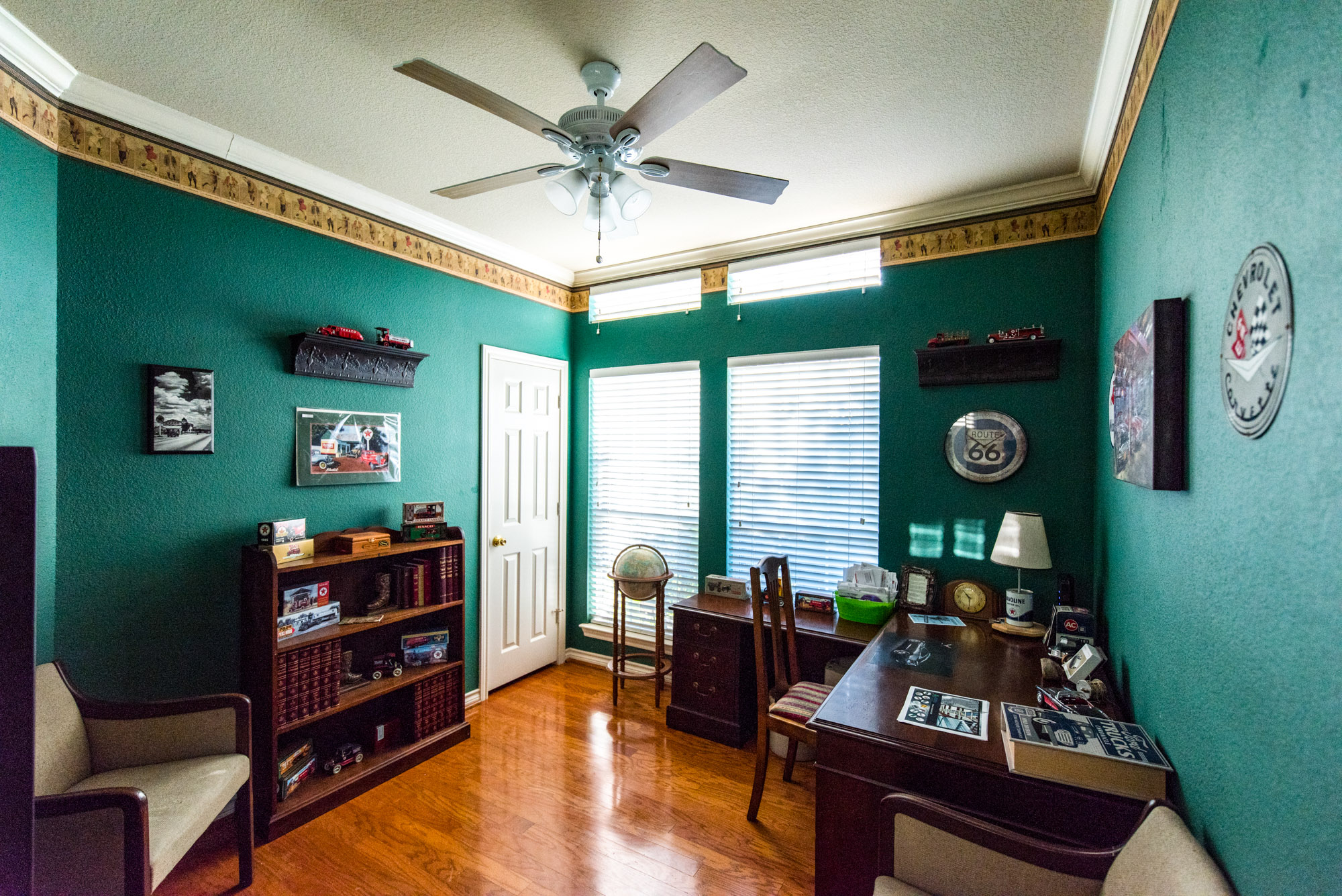 real estate 2-2.jpg