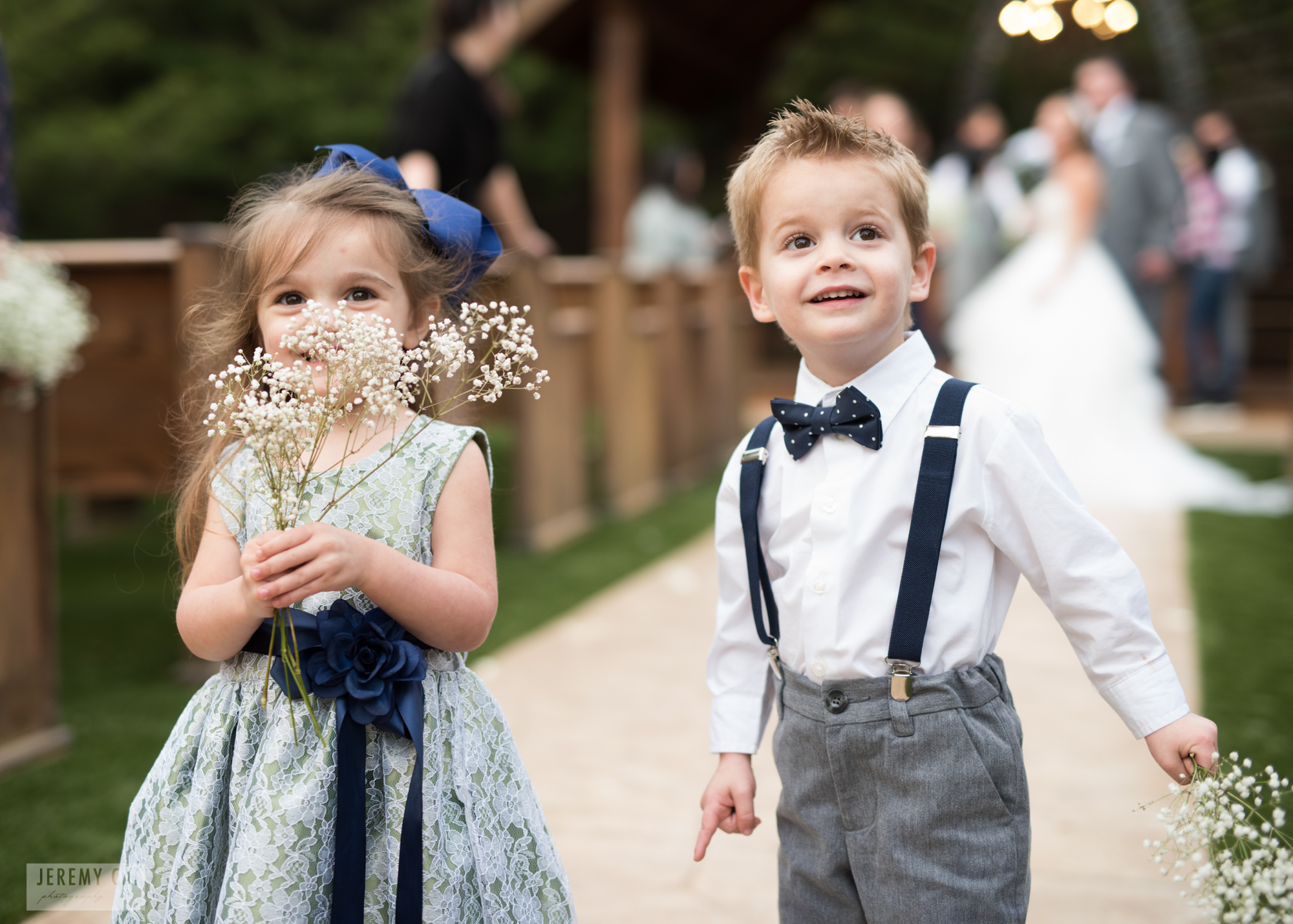 country wedding -15.jpg