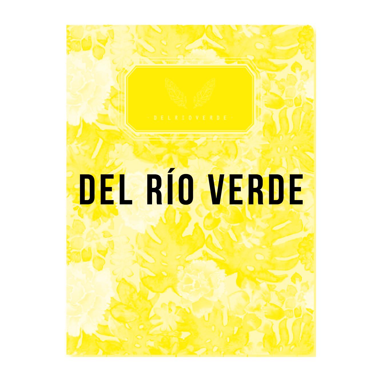 portada-delrioverde-2.jpg