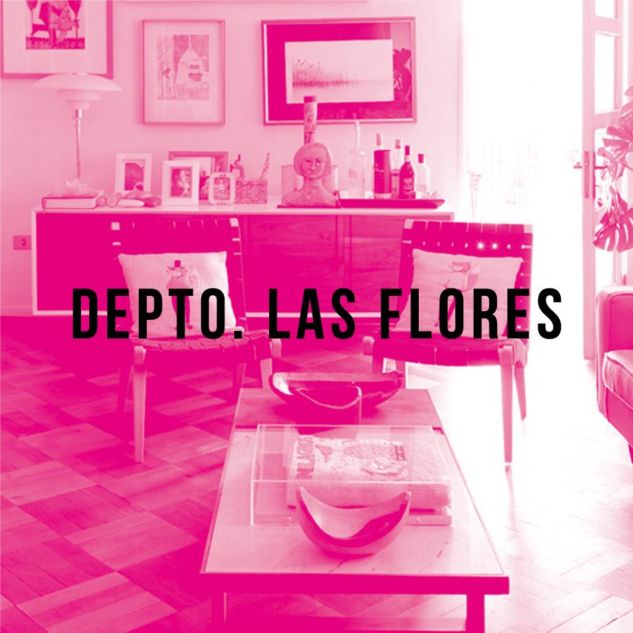 portada-dptolasflores.jpg