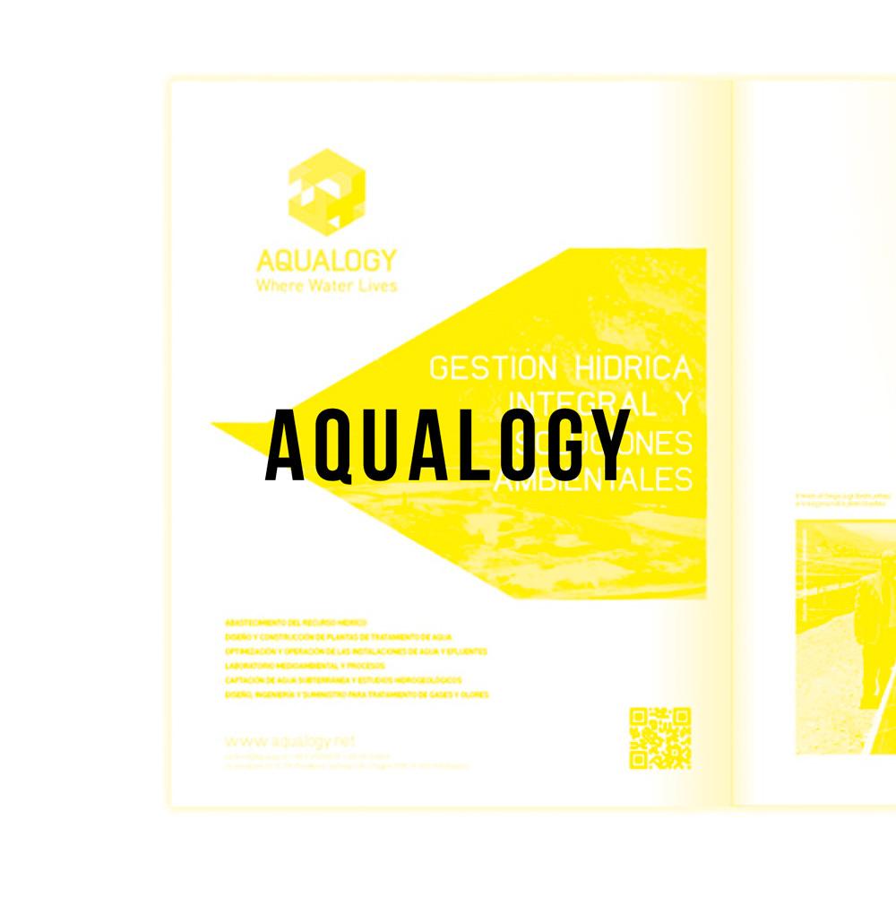 portada-aqualogy.jpg