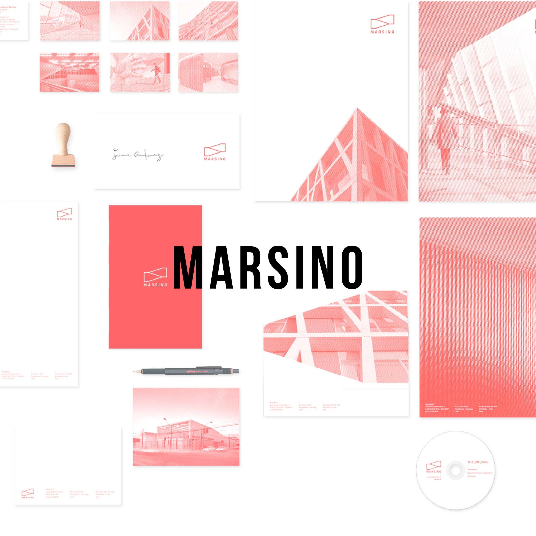 portada-marsino-01.jpg