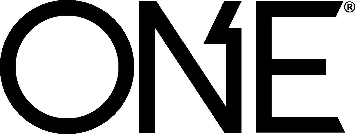 onebar_logo_BLACK.png