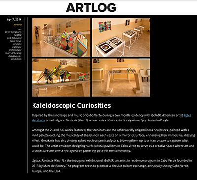 artlog-review-kaleidoscopic-curiosities